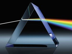 1-Prism-2