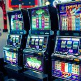 賭博は日本の勤労観に反する