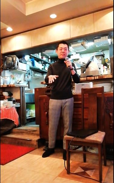 穂桜スピーチ写真20190202