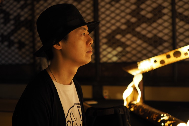林 昭裕のプロフィール写真