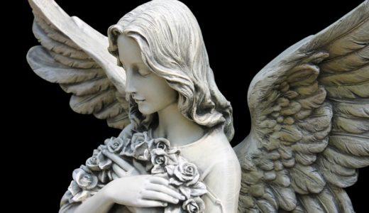 守護霊が常にあなたを守っている理由、そして守護霊の役割とは何か。