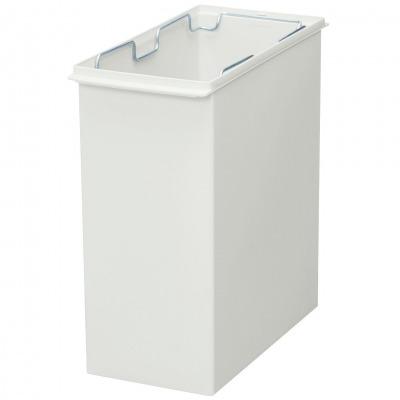 無印のゴミ箱