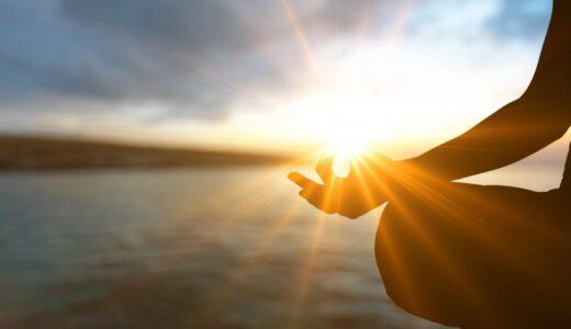 チベット僧に学ぶ「最高の幸せ」を感じて生きる魂の習慣。幸せは運命でなく訓練次第であり、感謝や祈りや心を浄化する具体的な技法 -『科学的に幸せになれる脳磨き』ブックレビューその2