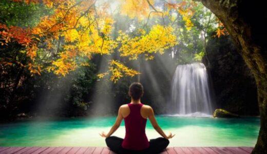 苦しみや執着を手放す最も簡単で、とても奥の深い瞑想法。たった一つのコツで、初心者でも必ずできるようになる。(『Happiness 幸福の探求』ブックレビューその4)