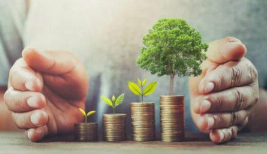 お金が欲しいと思うほど引き寄せられなくなる皮肉。スピリチュアルが語る「無限の豊かさ」を幸せな気分でコツコツ実現していくセドナメソッド(『人生を変える一番シンプルな方法』ブックレビュー3)